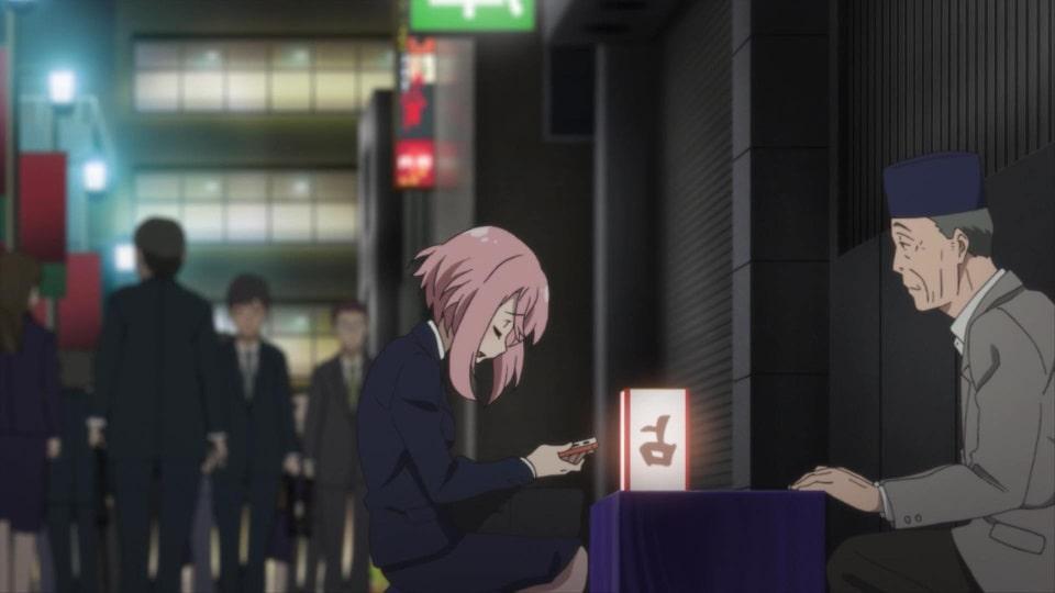 amli Квест на фоне сакуры 1-25 серия